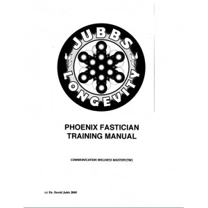 Phoenix Fastician Training Manual PDF