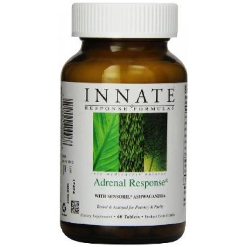 Adrenal Response 90 tablets