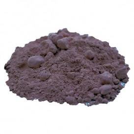 Marine Minerals: